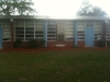 englewood-elementary-1